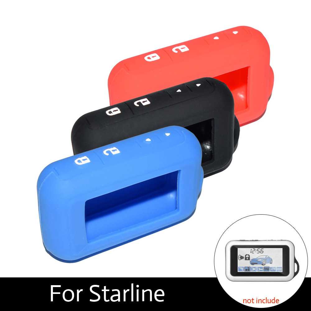 Car alarm Starline E90: installation and reviews