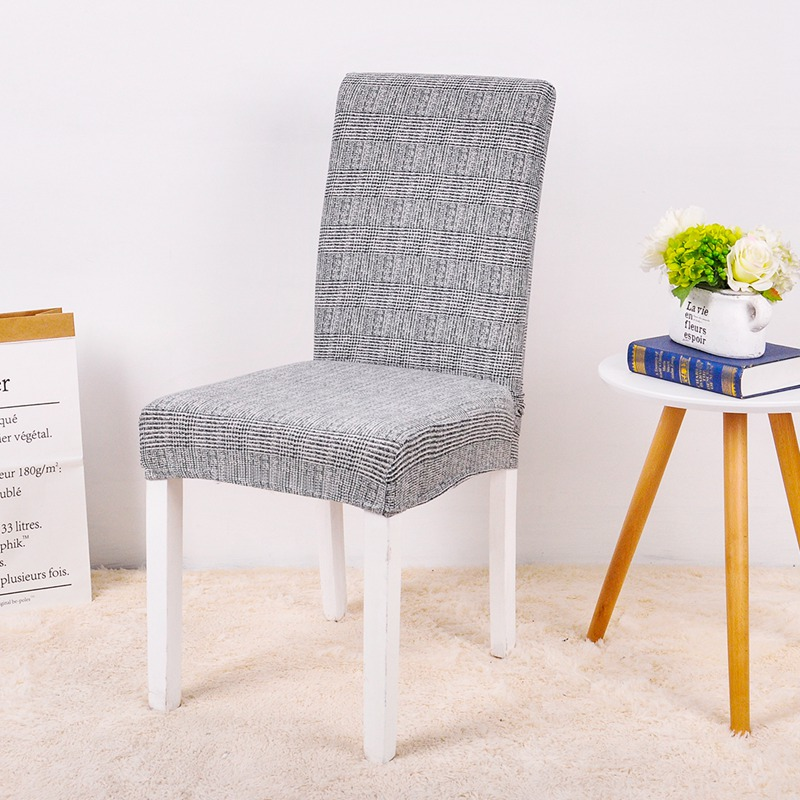 coin chair cover