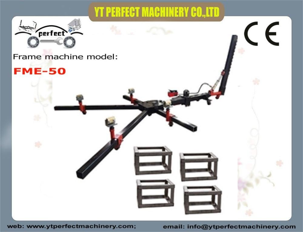 Beste Rahmenmaschine Karosserie Bilder - Rahmen Ideen ...