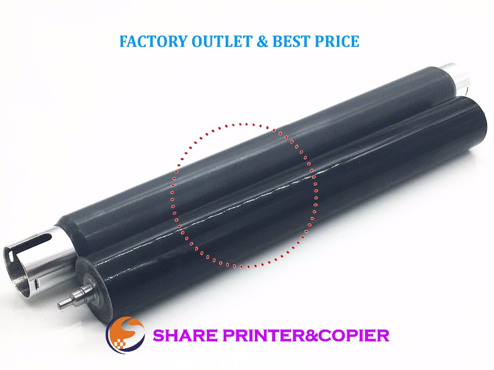 share new 1 set replace fuser roller for oki MB491pluslp MB491+ MB461mfp MB471mfp MB491mfp MB471wmfp MB491plus 44565807 44565808share new 1 set replace fuser roller for oki MB491pluslp MB491+ MB461mfp MB471mfp MB491mfp MB471wmfp MB491plus 44565807 44565808