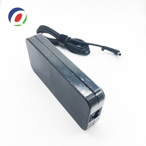 Image 2 - 19V 6.32A 5.5*2.5mm 120W Laptop Adapter Notbook Power Supply For MSI GE70 GE60 GE72 GS70 GP60 GX60 A12 120P1A A120A010L Charger