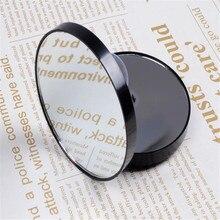 Зеркало для макияжа Ванная Комната Увеличение 10x Увеличительное Зеркало для Женщин Главная g61021