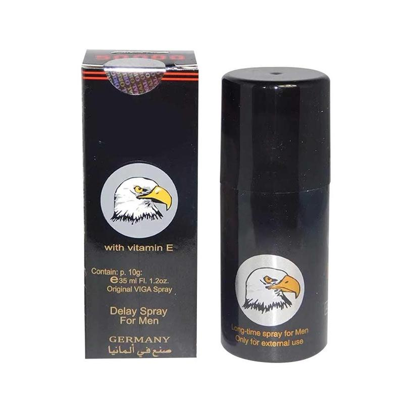 Male Sex Delay Oil Spray 45ml Powerful Long Lasting Sex Products Man Magic Sex Spray For Penis Prevent Premature Ejaculation