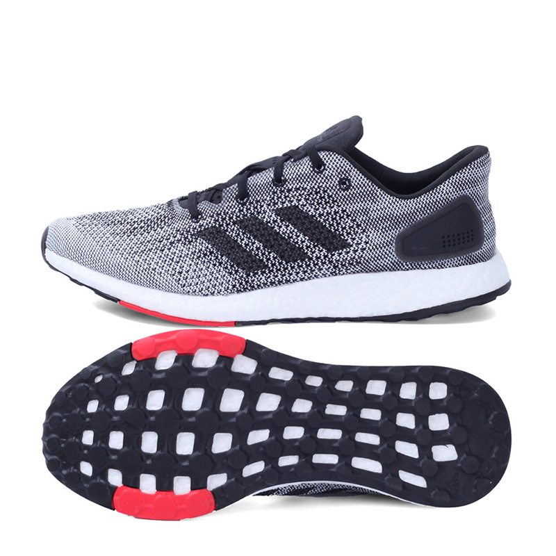 awesome site for shopping 0000d b61df uk uk uk trainers adidas consortiun 38a2ff