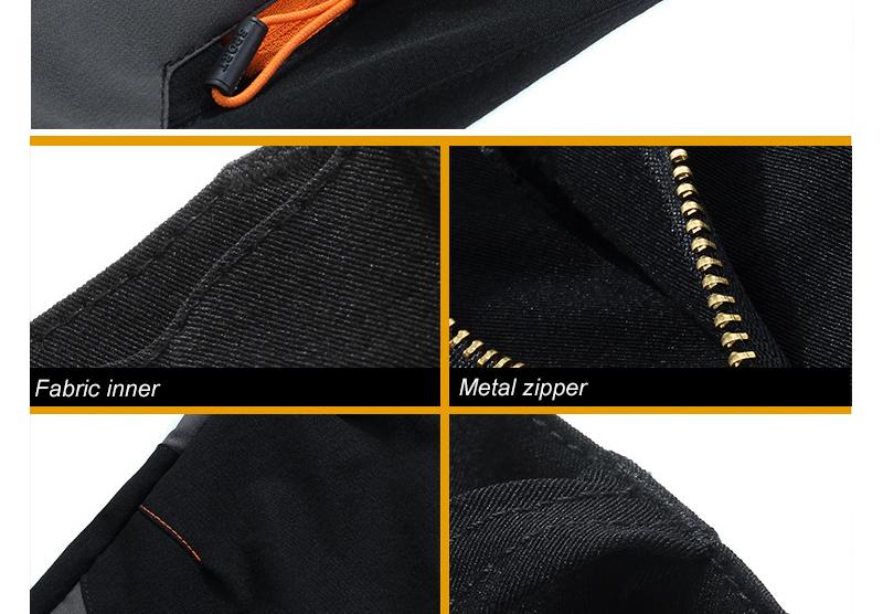 details_10