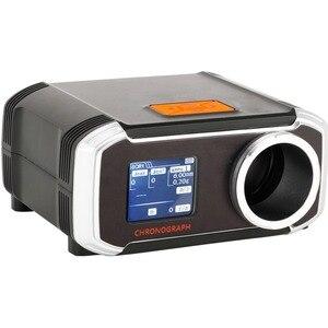 Image 4 - WoSporT Schießen Chronograph Speed Tester Unterstützung Bluetooth APP ISO Taktische Airsoft BB Guns Paintball Zubehör