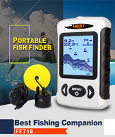 https://ae01.alicdn.com/kf/HTB12.rmOVXXXXauaXXXq6xXFXXXv/SONAR-Fish-Finder-Fishfinder-Sea-Contour-TEMP-100-M-3280Ft.jpg