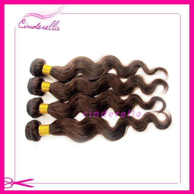 Cinderella Hair Hot Sell Top Quality Malaysian Long Braided Hair