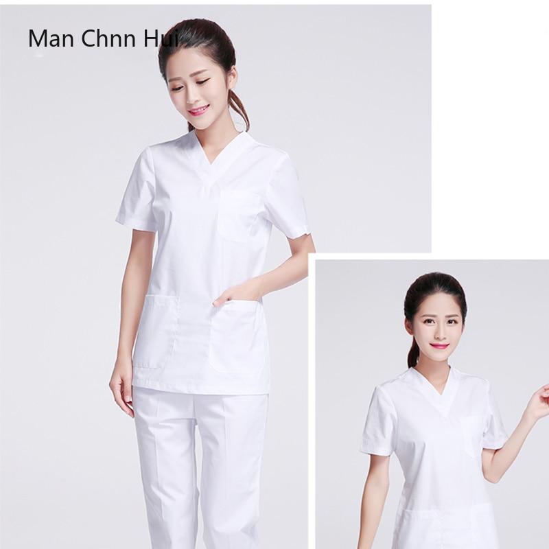 Child Dentist Lab Coat Costume Boys Girls Medical Uniform ...  Female Dentist Attire