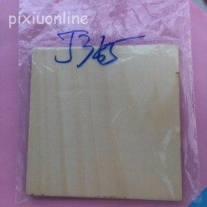 J365y 100*100 мм липа клееного бруса искусственный деревянная доска модель Материал DIY с помощью