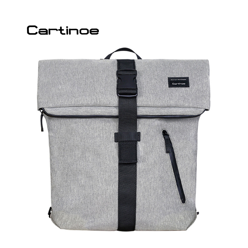 Cartinoe 15Laptop Backpack Mochila Notebook Backpack Women Men Computer Bag Laptop Bag Travel Hiking Canvas Backpack School Bag icon of the mother of god tenderness 3d model for cnc stl format religion 3d relief model stl router 3 axis engraver artcam