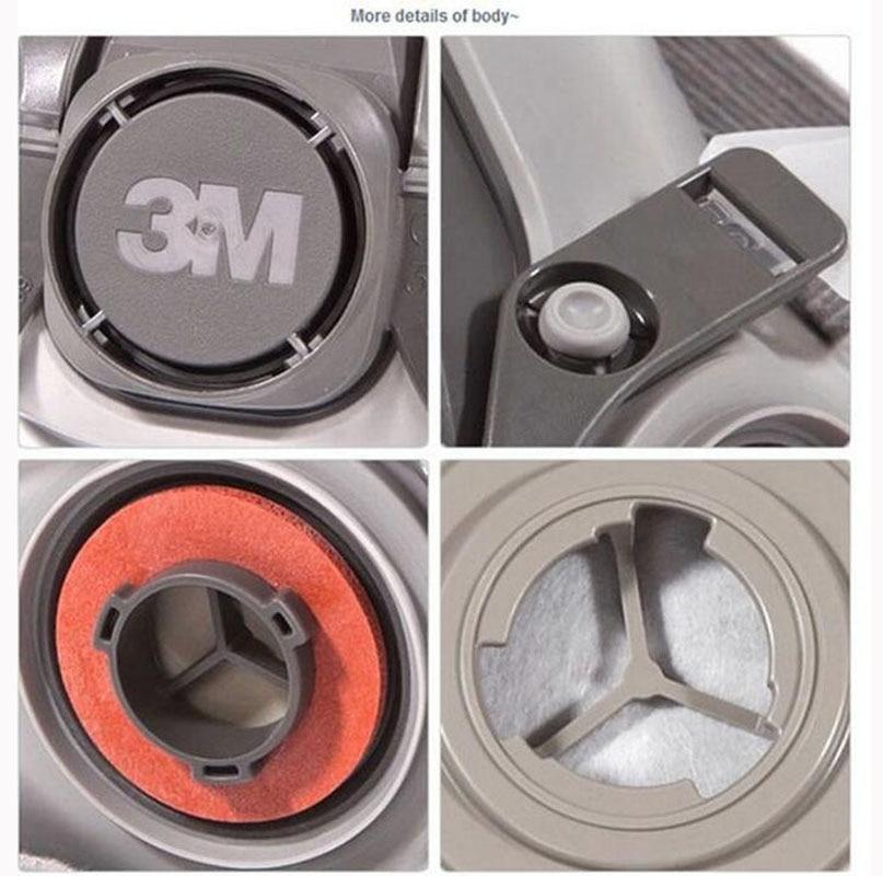 9-En-1-3-M-6200-L-industrie-Moiti-Du-Visage-De-Pulv-risation-De-Peinture (4)