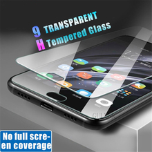 A2.5D Curved Tempered Glass For Redmi K20 7 7A 6 6A Pro 4 4X 5 5A Plus Cover Screen Protector For Xiaomi Redmi Note 6 5 Pro 4X защитное стекло тор seller 5d для xiaomi redmi 4x 5a 6a 5 plus 6 pro s17 прозрачный
