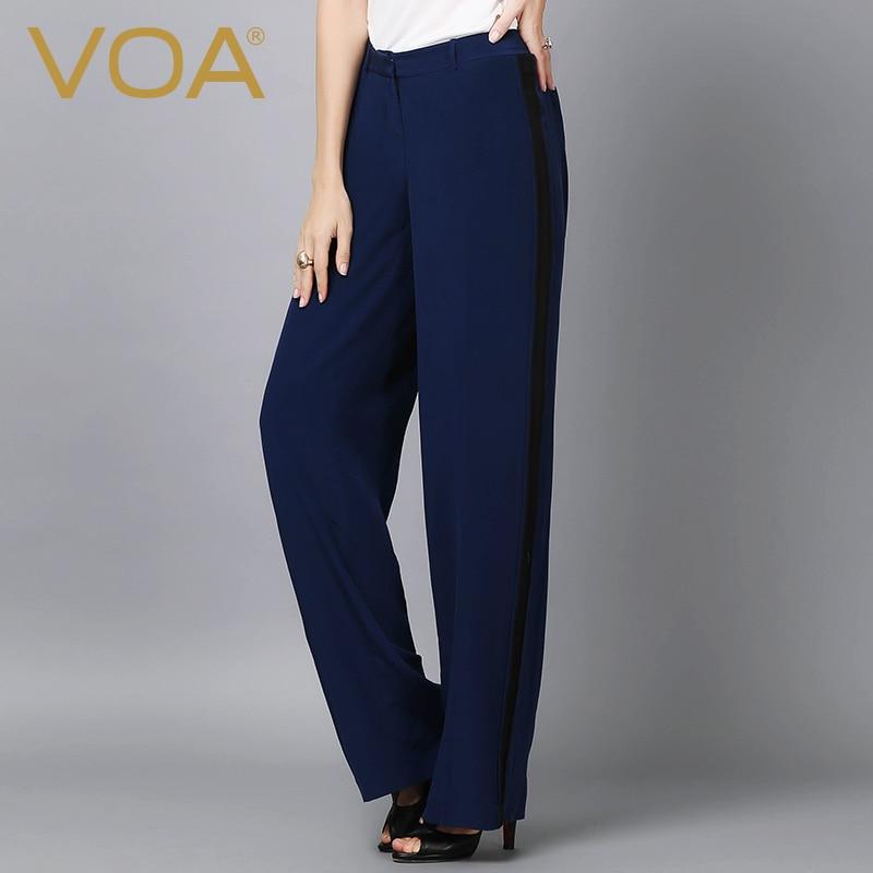 Popular Pants Navy Blue-Buy Cheap Pants Navy Blue lots from China ...