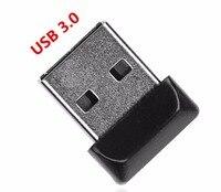 Custom Car Beans USB 3 0 Interface Memory Flash Stick For DJ