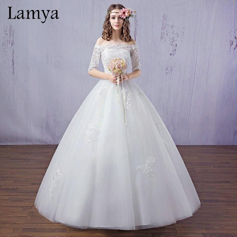 Online Get Cheap Korea Wedding Dress -Aliexpress.com