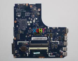 Image 1 - Lenovo B50 45 5B20G37250 w E1 6010 CPU ZAWBA/BB LA B291P Laptop Anakart Anakart için Test