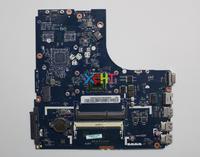 w mainboard האם עבור Lenovo B50-45 5B20G37250 w E1-6010 מעבד ZAWBA / BB LA-B291P Mainboard האם המחשב הנייד נבדק (1)