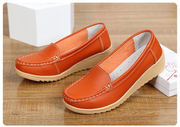 AH 987 (4) mother flats shoes