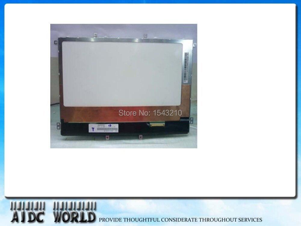 Free shipping original 10.1 inch 1280*800 HSD101PWW1 A00 HSD101PWW1-A00 Rev:4 for ASUS TF300 Tablet PC OLED lcd screen display original konka lc40gs60dc kip l200i12c1 01 35014948 rev 00