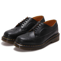 Hot Sale Genuine Leather Men Casual Shoes Three Color Male Carved Breathable Comfortable Shoes Solid Flats