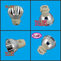 Лампа проектора лампа VLT-HC3800LP для MITSUBISHI HC3200 HC3800 HC3900 HC4000 новый оригинальный P-VIP 230/0. 8 E20.8