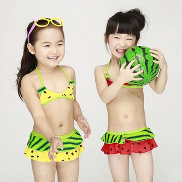 de572e514e1 Alibaba グループ | AliExpress.comの ビキニセット からの 1-6年子供 ...