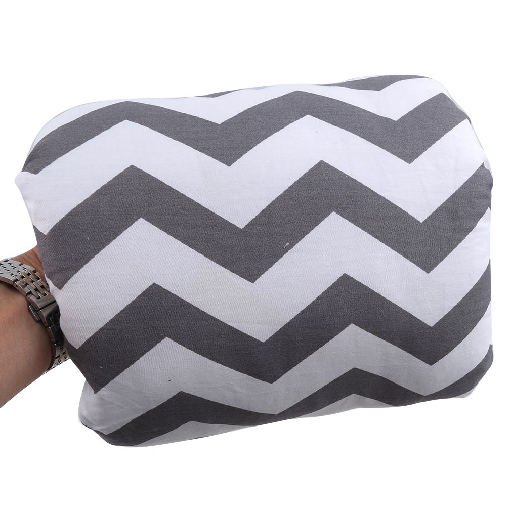 Baby Arm Pillow Breastfeeding Nursing Pillow Baby Gift Arm Cusion For Breastfeeding Or Bottle Feeding Newborn