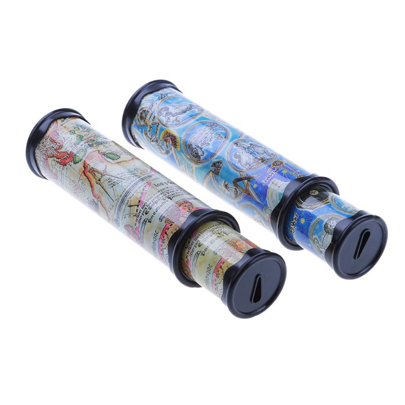 Educational-Preschool-Science-Rotation-Toys-Rotating-Kaleidoscopes-Colorful-World-Preschool-Toys-Kid-Children-Toys-30cm-5