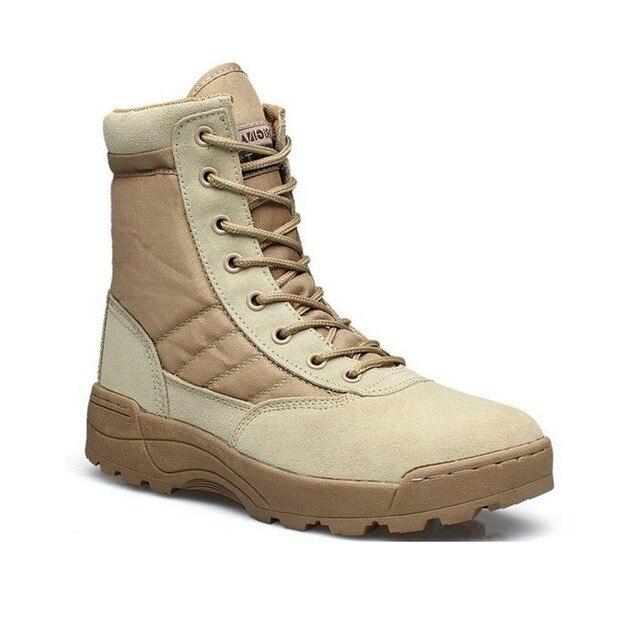 Aliexpress.com : Buy Men's Original Military US Army Desert Sand ...