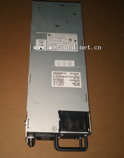 100% working power supply For DPS-250AB-44 A 250W power supply ,Fully tested.