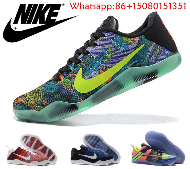 kobe 9 elite low aliexpress