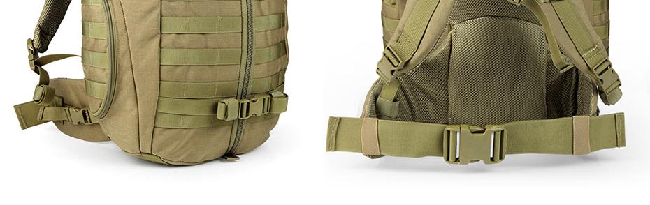 backpack_22