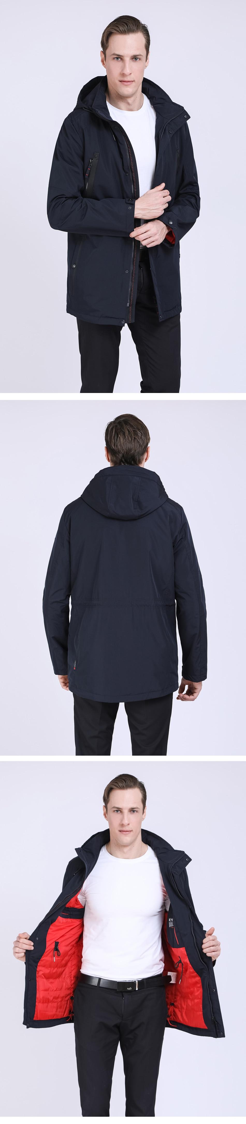 men jacket (22)