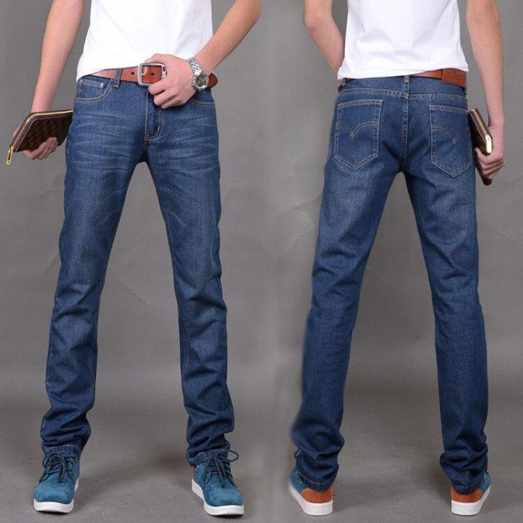 d825c1f087 pantalones hombre vaqueros