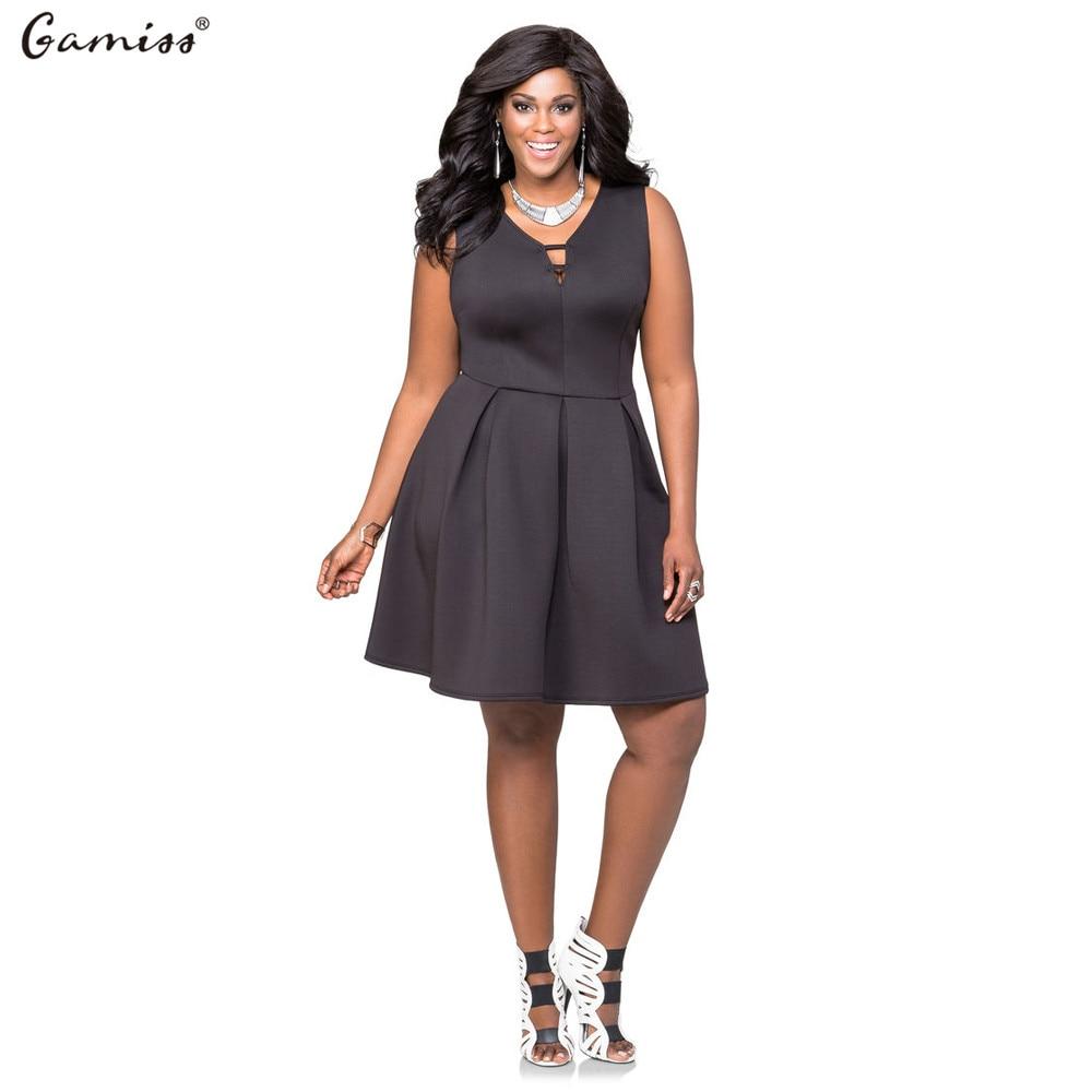 Online Buy Wholesale wear formal dress from China wear formal ...