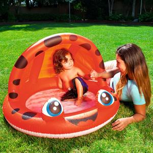 Sunshade Children Inflatable S