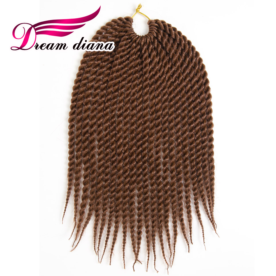 12 Inch Freetress Crochet Micro Senegalese Twist Hair 22strand Braids Braid Pattern Synthetic For Braiding Uk On Aliexpress Alibaba