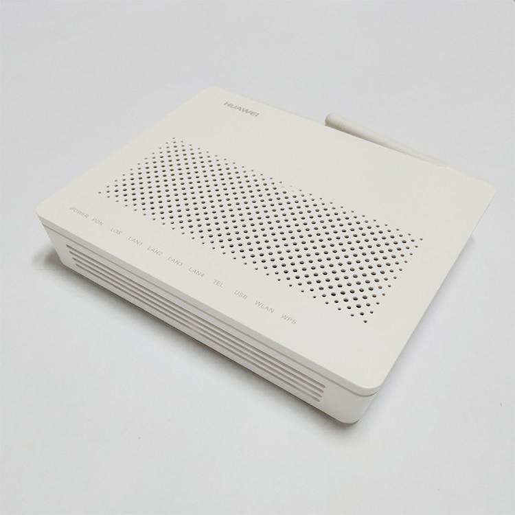 8546M02