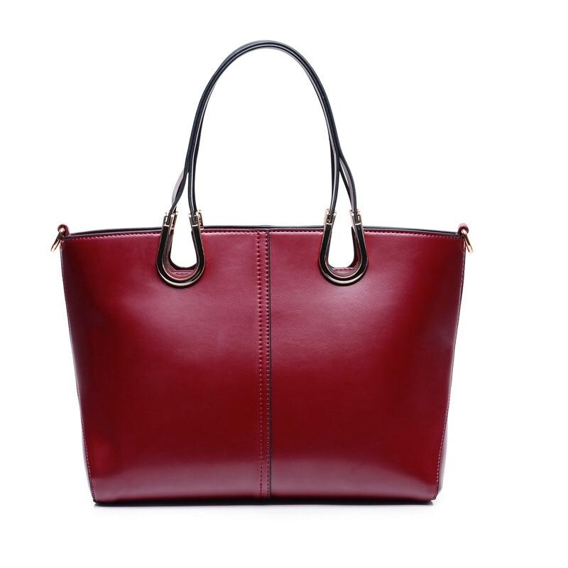 2015 Designer Handbags High Quality New Fashion Handbags Genuine Leather bags Ladies Totes Soft Zipper Women Bags Laptop Bag