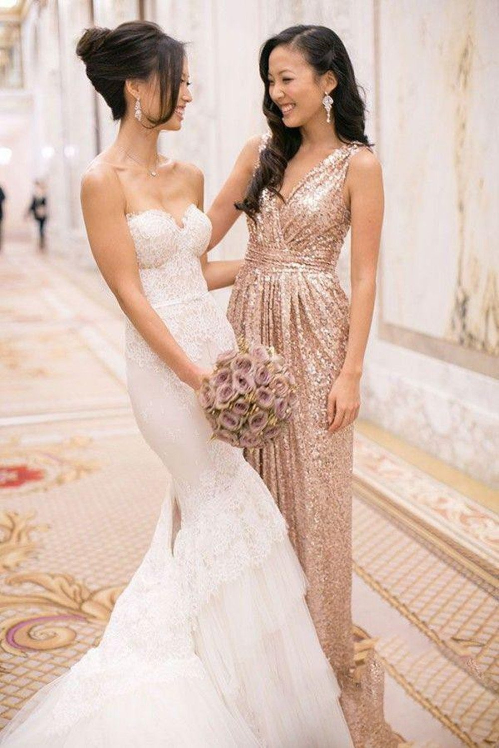 Shimmery gold wedding dresses for plus size dress images shimmery gold wedding dresses for plus size ombrellifo Images