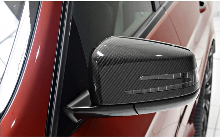 Mercedes-Benz-Mirror-Covers_03