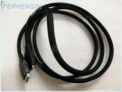 FOR DELL FOR Alienware 13 15 17  Graphics Amplifier Propietary Cable 0NPY83 NPY83