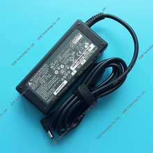 19V three.42A 65W AC laptop computer adapter energy provide for Asus Zenbook UX21A UX30 UX301 UX302 UX303 UX305 UX32 UX42 UX50 UX52 charger