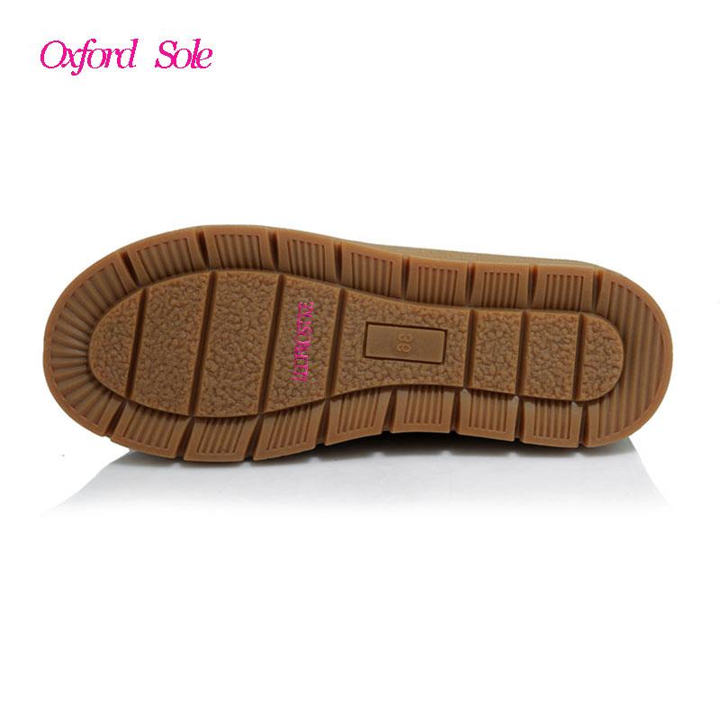 women-shoes-43