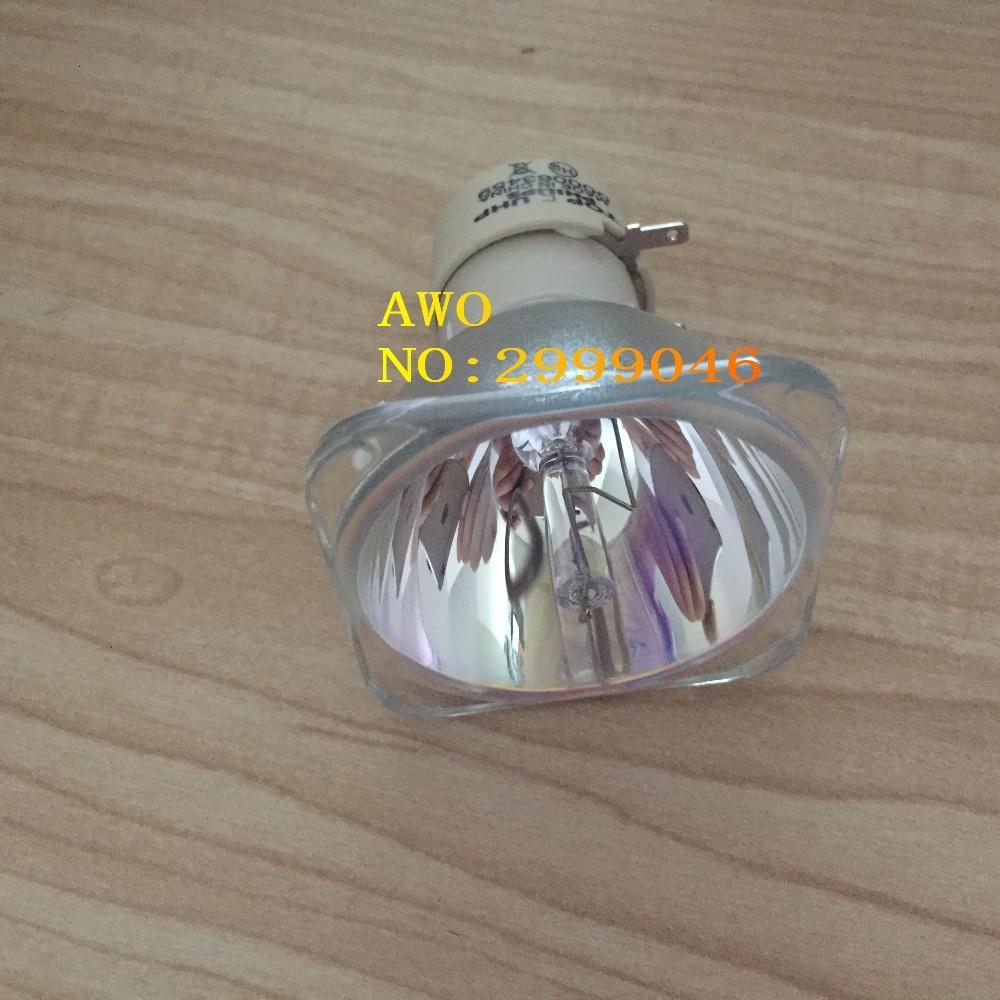 ORIGINAL font b PROJECTOR b font BULB LAMP UHP 210 170W 0 9 FIT For BenQ