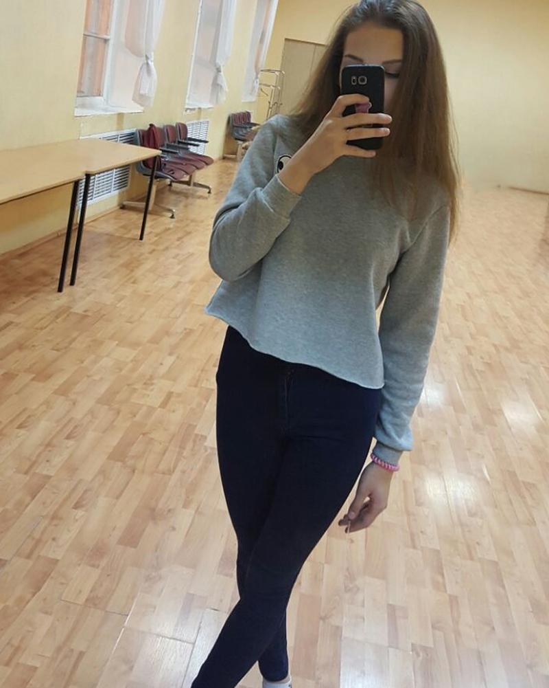 UT8TzNAXWXaXXagOFbXa -