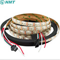 5M DC5V RGB Led Strip Light WS2812 IP20/IP65/IP67 Waterproof for Advertisement Christmas Decoration Indoor Outdoor Lighting