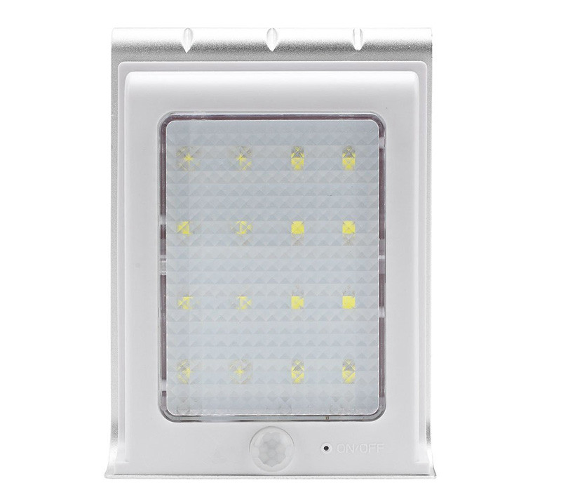led light diffuser light lens