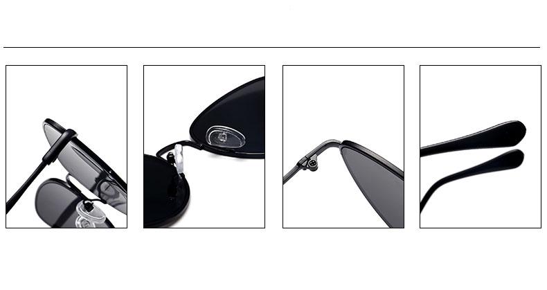 HTB1202nSXXXXXXvXFXXq6xXFXXXS - Red Cat Eye Transparent Lens Vintage Sunglasses Retro 70s Design